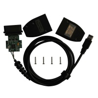 VCDS 19.6 VAG COM 19.6 100% Same Functions With Original VCDS V19.6 HEX+CAN USB interface
