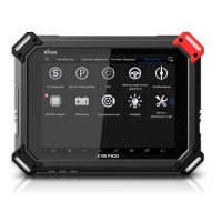 XTOOL X100 X-100 PAD2 OBD2 Car Key Programmer Odometer Correction Tool Car Diagnostic tool with Special Function