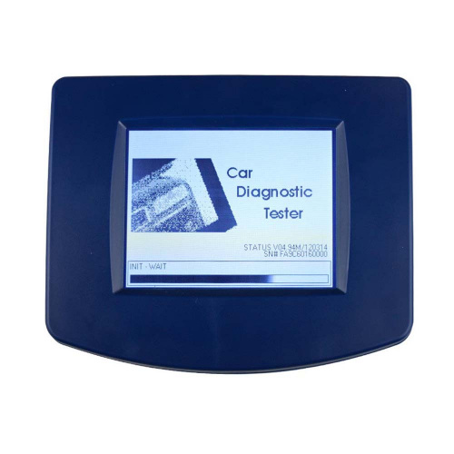 Best quality Digiprog 3 V4.94 Digiprog III Full Version Mileage Correction Tool Master Programmer