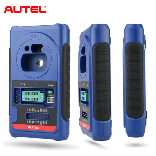 Autel XP400 SWITCH & CHIP PROGRAMMER